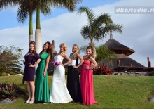 tenerife-wedding-01