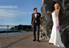 tenerife-wedding-06