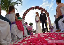wedding-tenerife-04