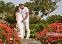 tenerife-wedding-05