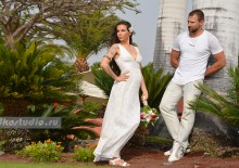 tenerife-wedding-08