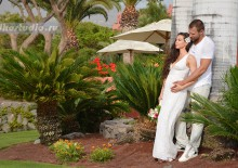 tenerife-wedding-09