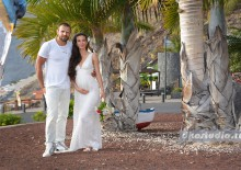 tenerife-wedding-10