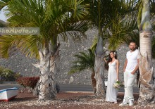 wedding-tenerife-01