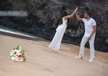 wedding-tenerife-11