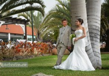 tenerife-wedding-02