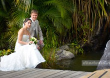 tenerife-wedding-03