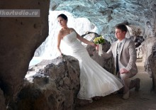 tenerife-wedding-12