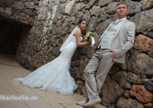 wedding-tenerife-03